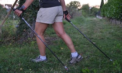 step jambes soso 400x240